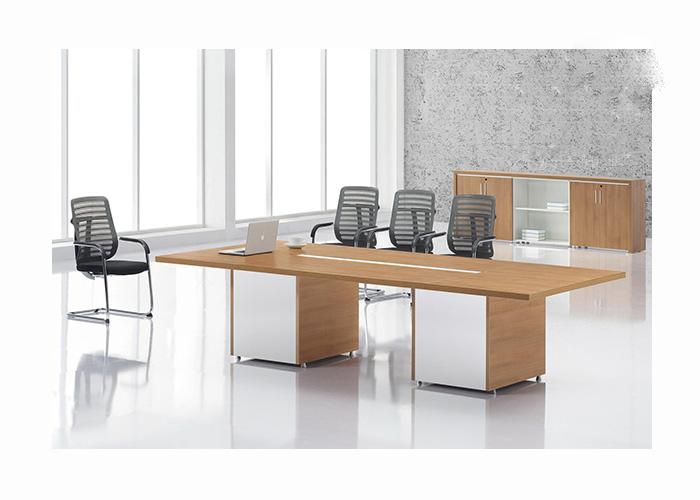 雷蒂斯会议桌B37,上海会议桌,【尺寸 价格 图片 品牌】