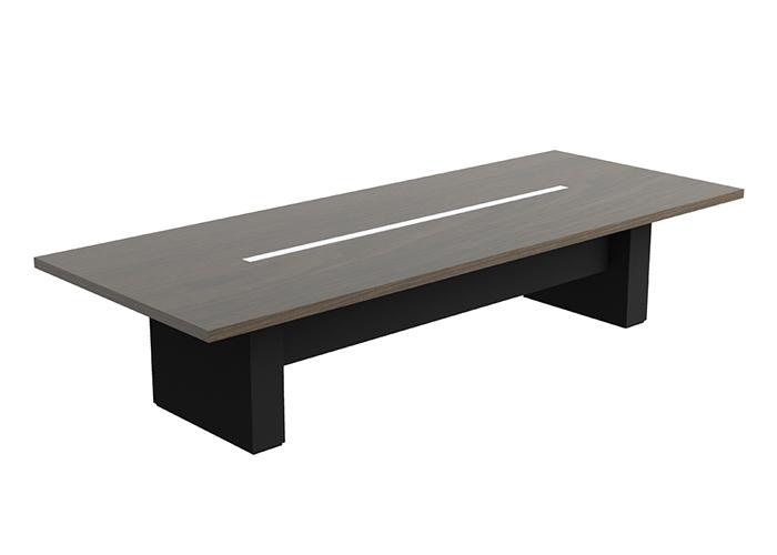 雷蒂斯会议桌B39,上海会议桌,【尺寸 价格 图片 品牌】