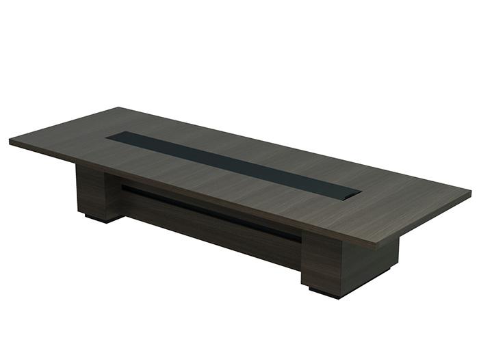 雷蒂斯会议桌B40,上海会议桌,【尺寸 价格 图片 品牌】