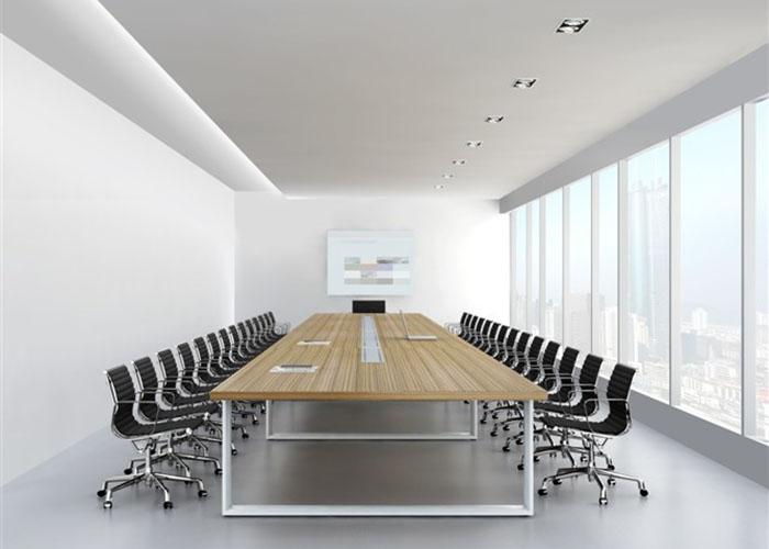 雷蒂斯会议桌B41,上海会议桌,【尺寸 价格 图片 品牌】