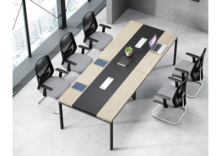 雷蒂斯会议桌B42,上海会议桌,【尺寸 价格 图片 品牌】