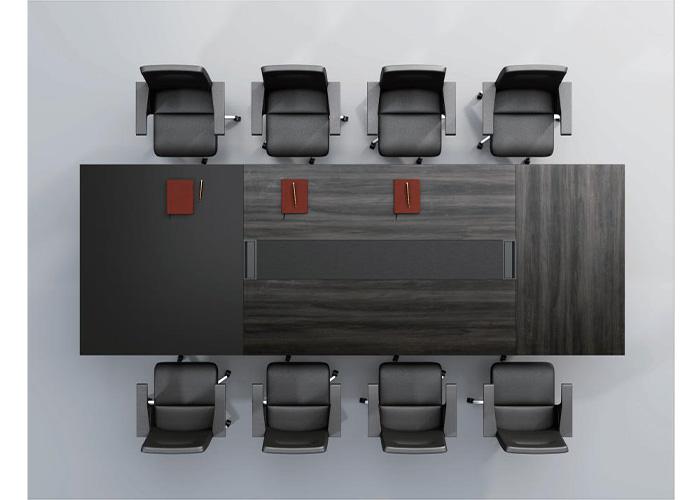 雷蒂斯会议桌B43,上海会议桌,【尺寸 价格 图片 品牌】