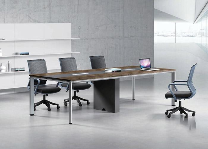 雷蒂斯会议桌B44,上海会议桌,【尺寸 价格 图片 品牌】