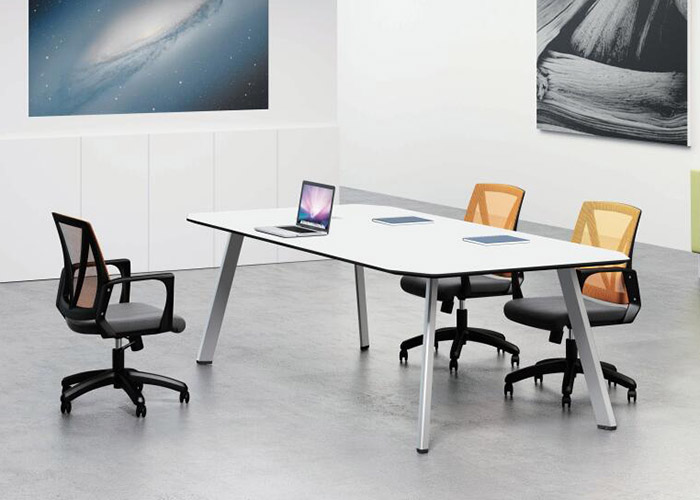 雷蒂斯会议桌B45,上海会议桌,【尺寸 价格 图片 品牌】