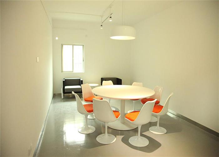 雷蒂斯洽谈桌A01,上海洽谈桌,【尺寸 价格 图片 品牌】