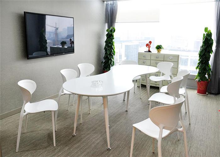 雷蒂斯洽谈桌A02,上海洽谈桌,【尺寸 价格 图片 品牌】