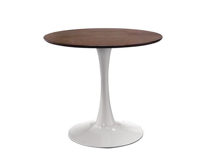 雷蒂斯洽谈桌A03,上海洽谈桌,【尺寸 价格 图片 品牌】