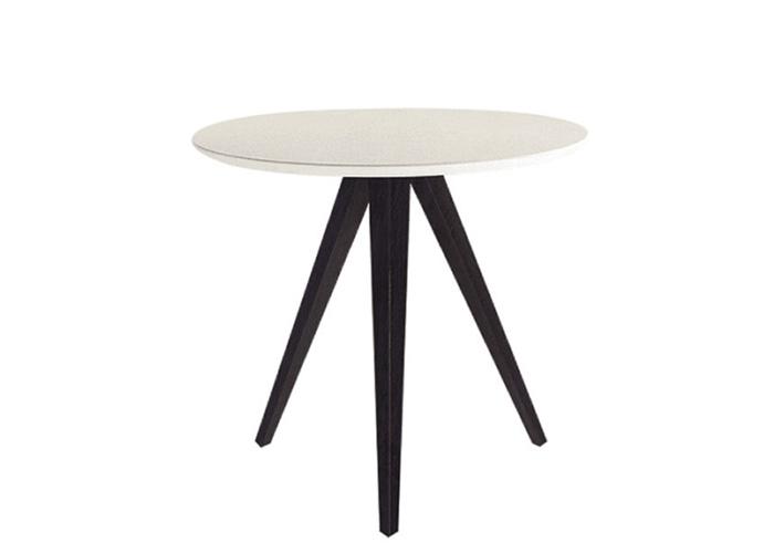 雷蒂斯洽谈桌A04,上海洽谈桌,【尺寸 价格 图片 品牌】