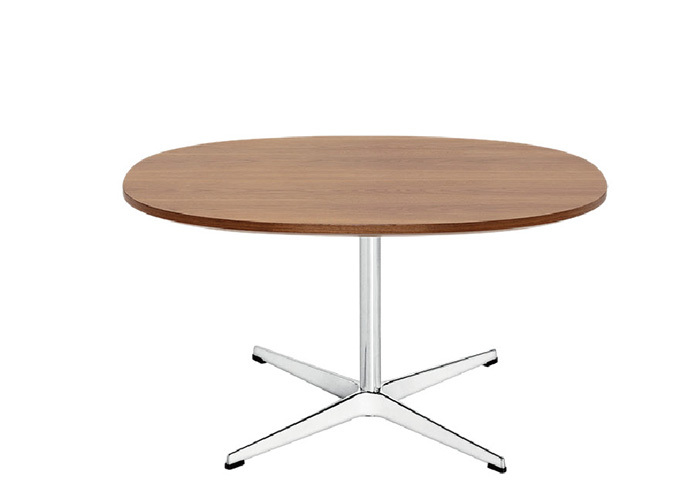 雷蒂斯洽谈桌A06,上海洽谈桌,【尺寸 价格 图片 品牌】