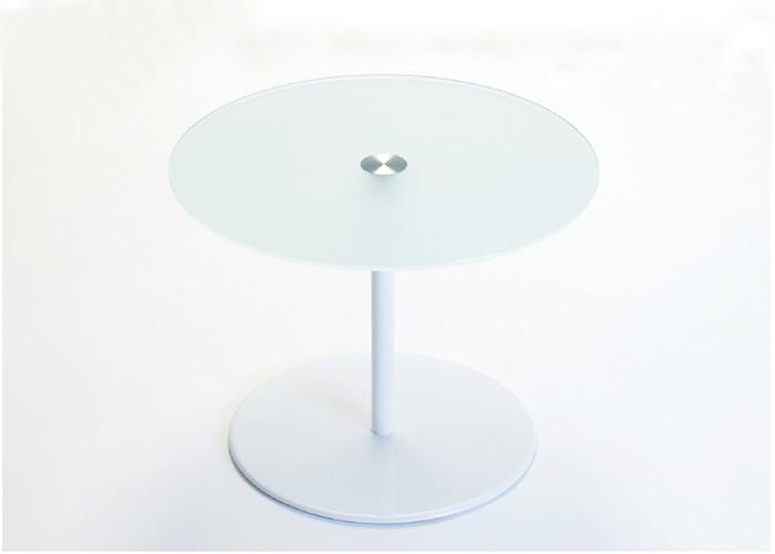 雷蒂斯洽谈桌A07,上海洽谈桌,【尺寸 价格 图片 品牌】