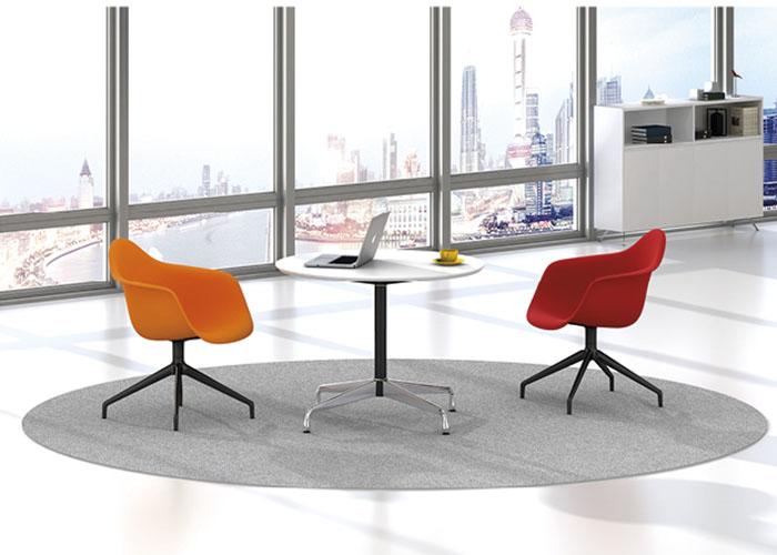 雷蒂斯洽谈桌A11,上海洽谈桌,【尺寸 价格 图片 品牌】