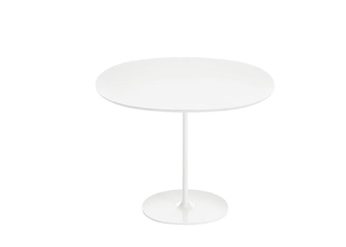 雷蒂斯洽谈桌A09,上海洽谈桌,【尺寸 价格 图片 品牌】