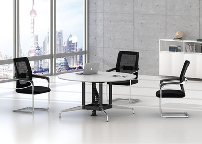 雷蒂斯洽谈桌A12,上海洽谈桌,【尺寸 价格 图片 品牌】