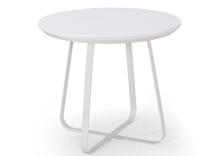 雷蒂斯洽谈桌A13,上海洽谈桌,【尺寸 价格 图片 品牌】