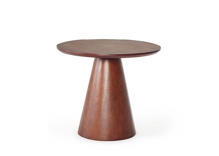 雷蒂斯洽谈桌A15,上海洽谈桌,【尺寸 价格 图片 品牌】