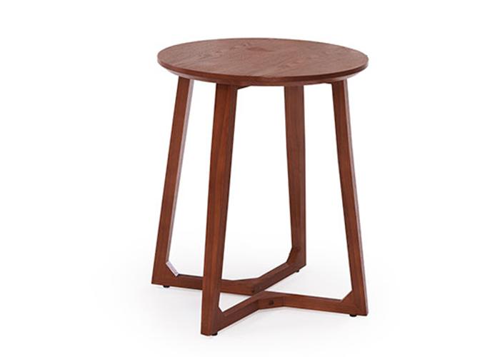 雷蒂斯洽谈桌A16,上海洽谈桌,【尺寸 价格 图片 品牌】