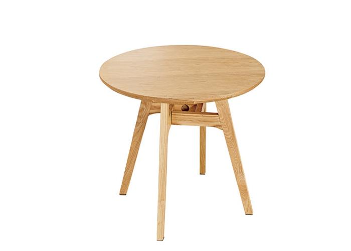 雷蒂斯洽谈桌A18,上海洽谈桌,【尺寸 价格 图片 品牌】