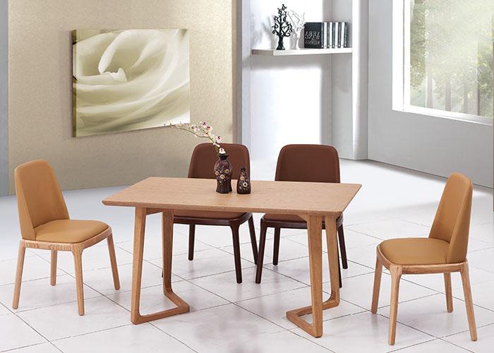 雷蒂斯洽谈桌A19,上海洽谈桌,【尺寸 价格 图片 品牌】