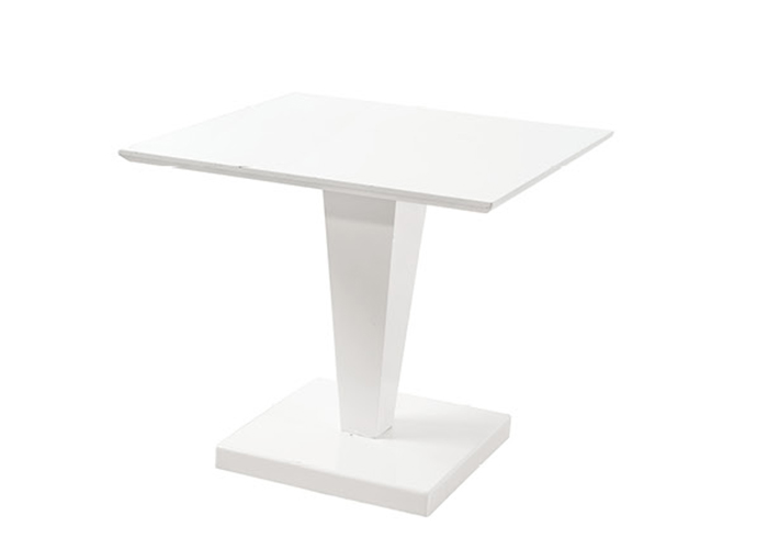 雷蒂斯洽谈桌A22,上海洽谈桌,【尺寸 价格 图片 品牌】