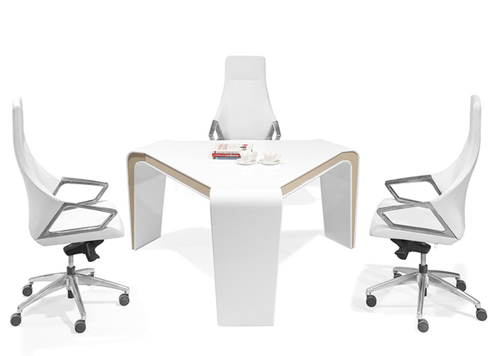 雷蒂斯洽谈桌A25,上海洽谈桌,【尺寸 价格 图片 品牌】