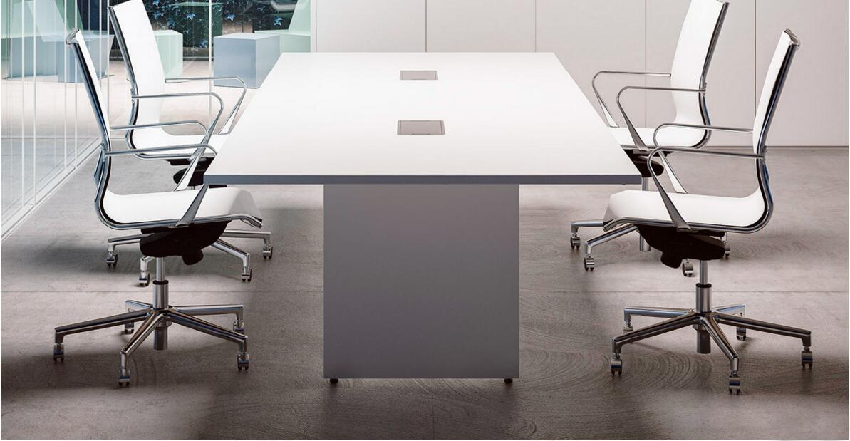 贝尔特会议桌A21