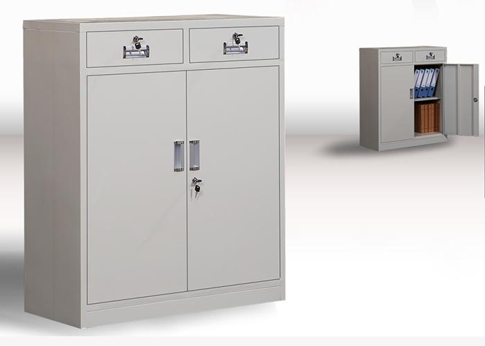 GZ钢制文件柜Z04,上海钢制文件柜,【尺寸 价格 图片 品牌】