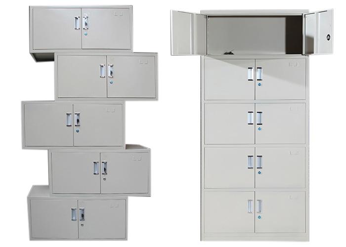 GZ钢制文件柜Z05,上海钢制文件柜,【尺寸 价格 图片 品牌】