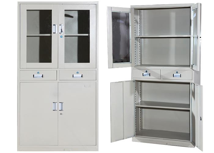 GZ钢制文件柜Z07,上海钢制文件柜,【尺寸 价格 图片 品牌】