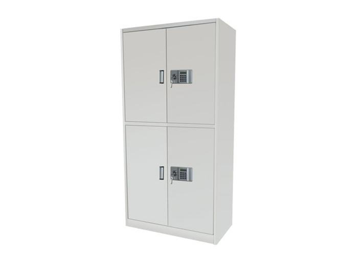GZ钢制文件柜Z08,上海钢制文件柜,【尺寸 价格 图片 品牌】