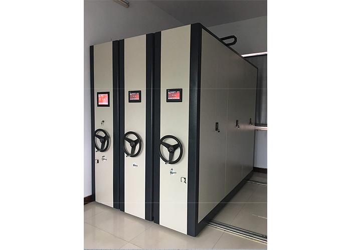 GZ钢制密集架Z06,上海钢制密集架,【尺寸 价格 图片 品牌】