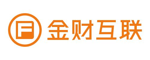亚博体育app下载ios-金财互联